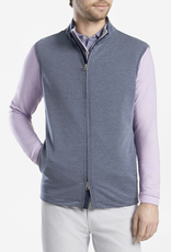 Peter Millar Peter Millar Halls Natural Touch Full-Zip