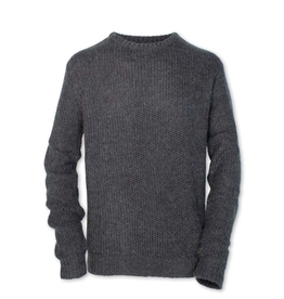 Purnell Purnell Wool Blend Sweater