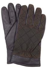 Barbour Barbour Dalegarth Gloves