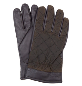 Barbour Barbour Dalegarth Gloves