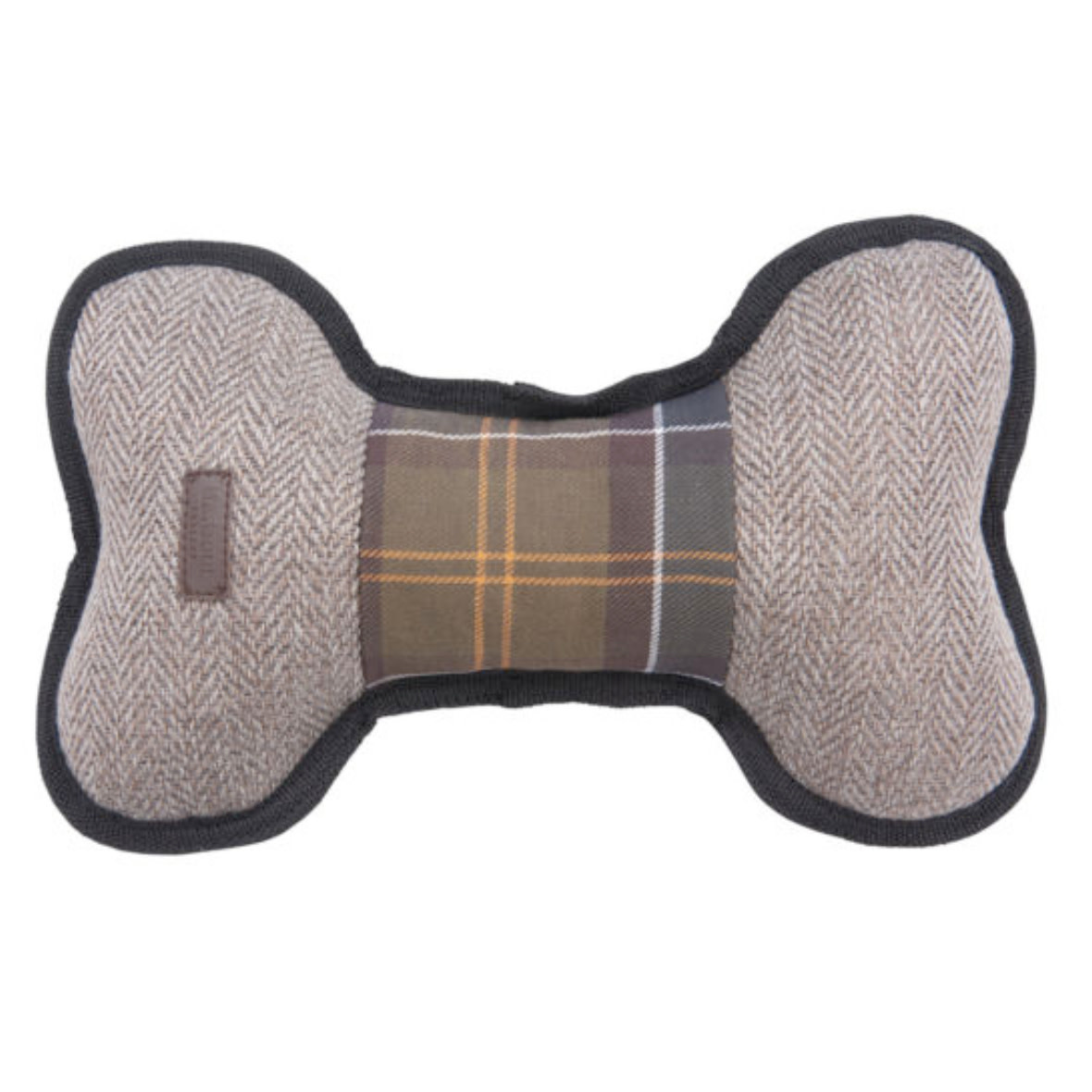 Barbour Barbour Dog Toy
