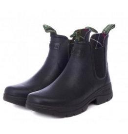 Barbour Shoes Barbour Footwear Fury Chelsea