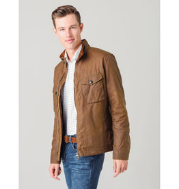 Barbour Barbour Weldon Wax