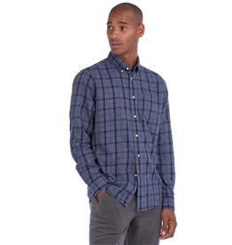 Barbour Barbour Inverbeg Shirt