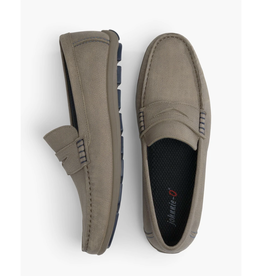 Johnnie-O Johnnie O Mox Loafer