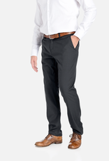 Fisher + Baker Fisher+Baker Dalton Pant