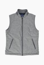 Fisher + Baker Fisher+Baker Jameson Vest