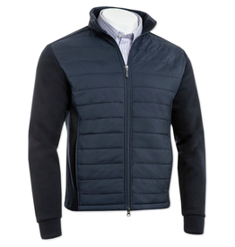Turtleson Turtleson Fusion Jacket