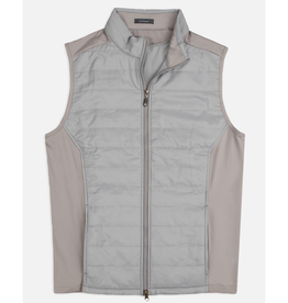 Turtleson Turtleson Fusion Vest