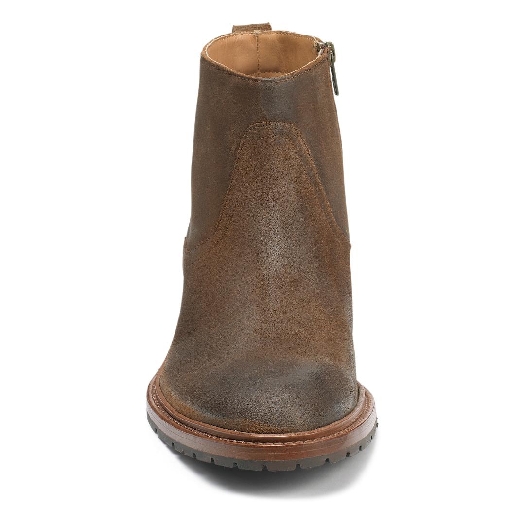 Trask Trask Larkin Boot