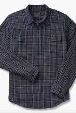 Filson Filson Washed Scout Shirt