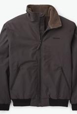 Filson Filson Sherpa-Lined Deck Jacket