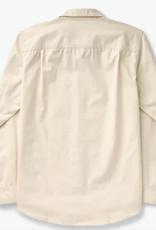 Filson Filson Safari Cloth Button Down Shirt