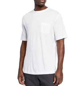 Peter Millar Peter Millar Summer Soft Pocket Tee