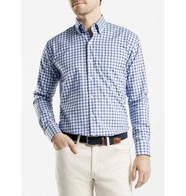Peter Millar Peter Millar Baldwin Sport Shirt
