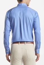 Peter Millar Peter Millar Crown Ease Alexander Sport Shirt