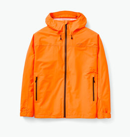Filson Filson Swiftwater Rain Jacket