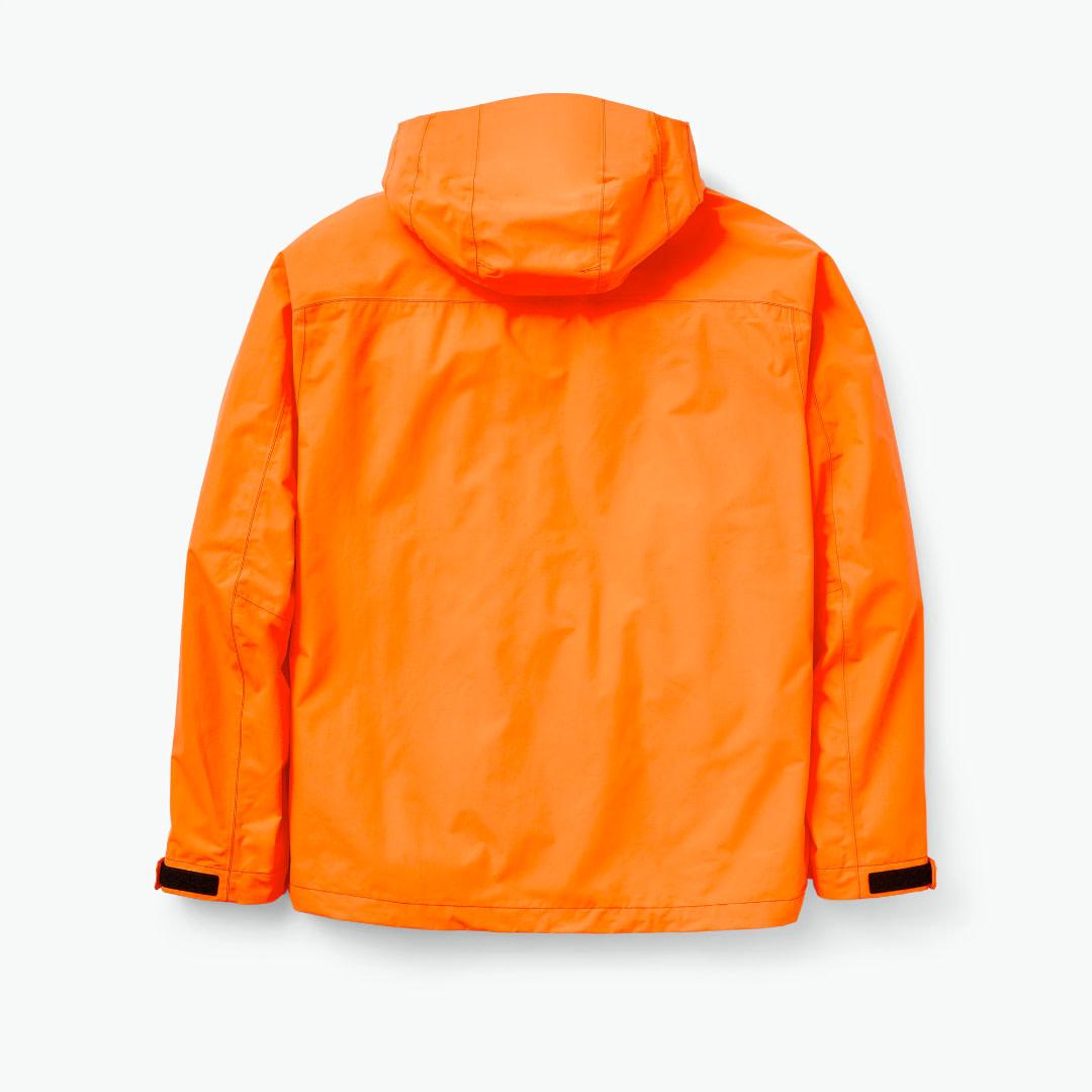Filson Filson Swiftwater Rain Jacket