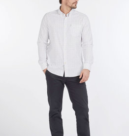 Barbour Barbour Batley Performance Shirt