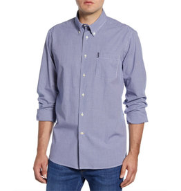 Barbour Barbour Gingham 23 Tailored Shirt