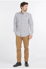 Barbour Barbour Hallhill Performance Shirt