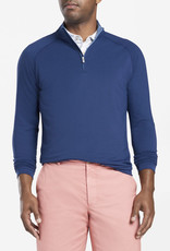 Peter Millar Peter Millar Drirelease Natural Touch Quarter-Zip