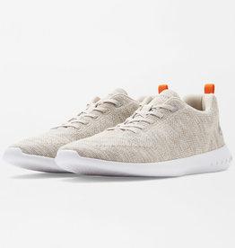 Peter Millar Peter Millar Hyperlight Glide Sneaker
