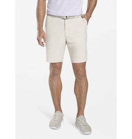 Peter Millar Peter Millar Salem Performance Short