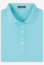 Turtleson Turtleson Pendry Oxford Performance Polo