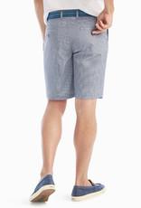 Johnnie-O Johnnie-O Smails Printed PREP-FORMANCE Shorts