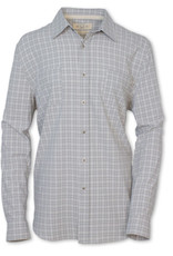 Purnell Purnell Quick Dry Micro Plaid