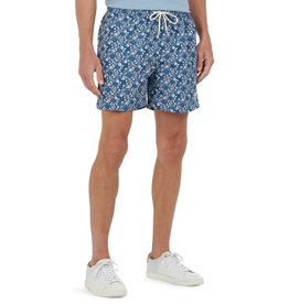 Barbour Barbour Crescent Swim Short