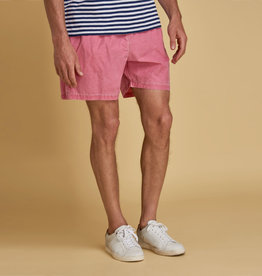 Barbour Barbour Turnberry Swim Short
