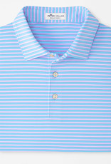 Peter Millar Peter Millar Mills Performance Polo
