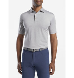 Peter Millar Peter Millar Solid Performance Jersey Polo