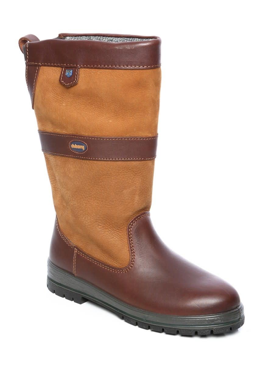 Dubarry Dubarry Kildare Boot