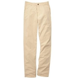 Southern Proper Southern Proper Campus Pants