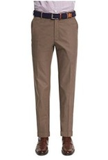 Peter Millar Peter Millar Raleigh Washed Twill Pant