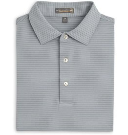 Peter Millar Peter Millar Chesapeake Stripe Stretch Jersey