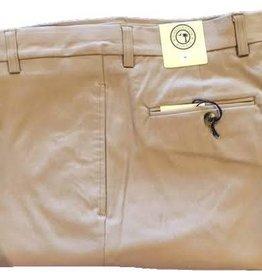 Charleston Khaki Pants