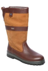 Dubarry Dubarry Kildare Boot