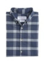 Mizzen+Main Mizzen+Main Fairview