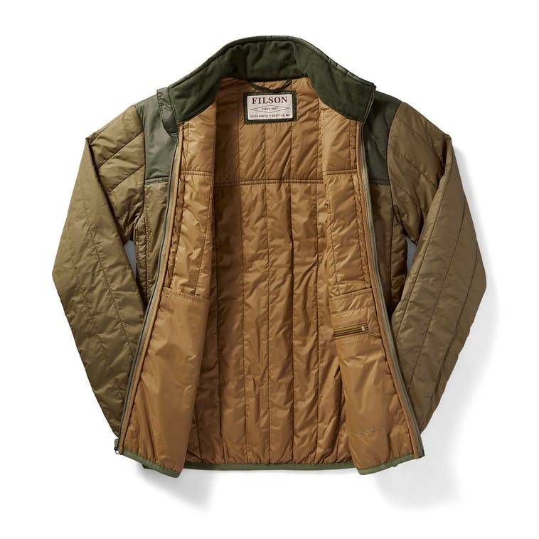 Filson FIlson Ultra-Light Jacket