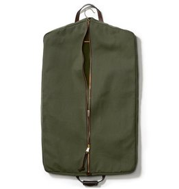 Filson Filson Rugged Twill Suit Cover