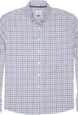 Johnnie-O Johnnie-O Grainger Hangin' Out Button Down Shirt