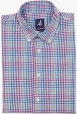 Johnnie-O Johnnie-O Haywood Button Down Shirt