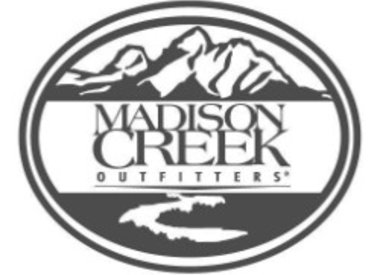 Madison Creek