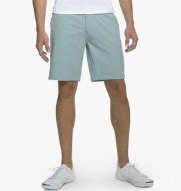 Johnnie-O Johnnie-O Wyatt PREP-FORMANCE Shorts