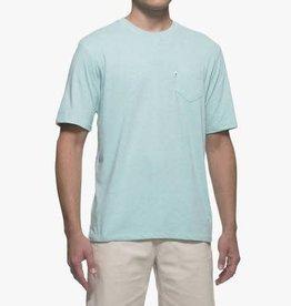 Johnnie-O Johnnie-O Lawson Crewneck T-Shirt