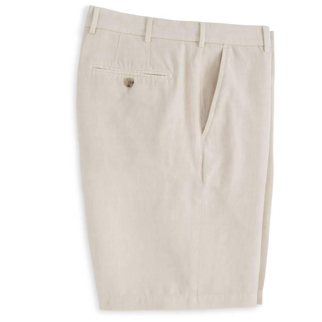 Peter Millar Peter Millar Cotton-Linen-Silk Seaside Short